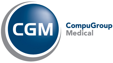 CompuGroup Medical Denmark A/S