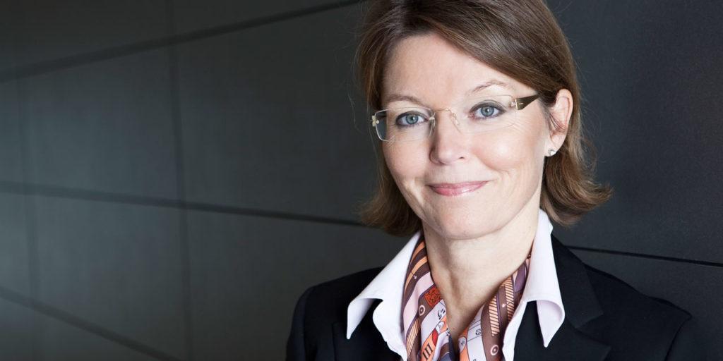Direktør forlader Novo Nordisk