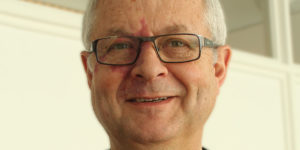 Praktiserende læger i Nordjylland vil have flere patienter