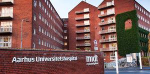 Riget og Aarhus enige om at samle højtspecialiseret behandling ét sted