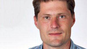 Kjellberg om sundhedsaftaler: De kan virke luftige