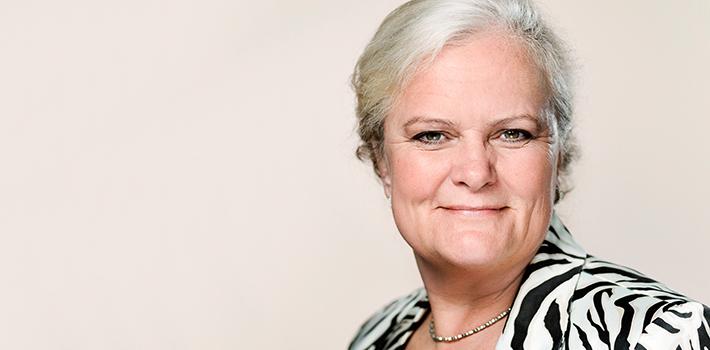 DF vil give danskerne fri adgang til fysioterapi