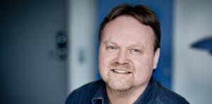 Professor modtager Novo Nordisk Prisen 2015 for studier af hepatitis C