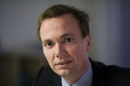 Nordjylland får ny regionsdirektør