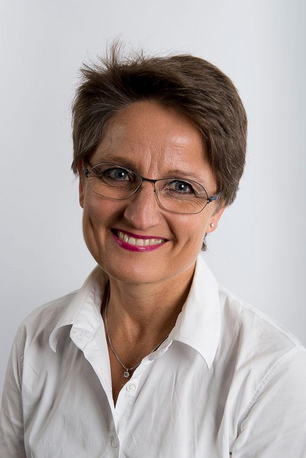 Berit Schiøttz-Christensen ny forskningsleder og professor ved Rygcenter Syddanmark