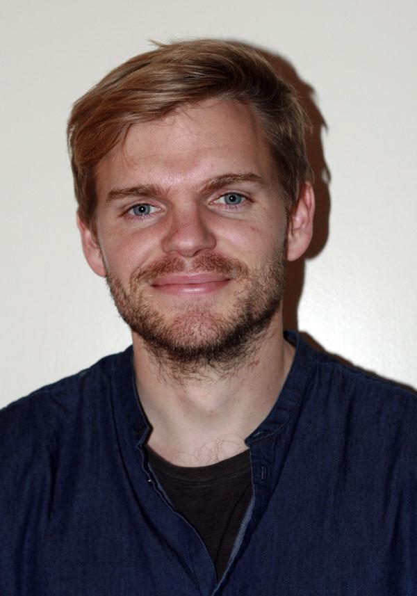 Kåre Melchior Hansen får 175.000 kr. til forskning i diagnosekoder