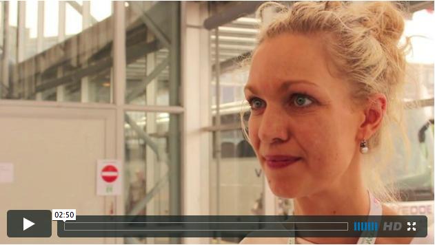 Danske forskere sætter fokus på vitaminmangel hos sclerosepatienter
