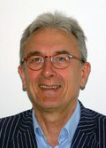 Aalborg Universitet får klinisk professor i arbejdsmedicin