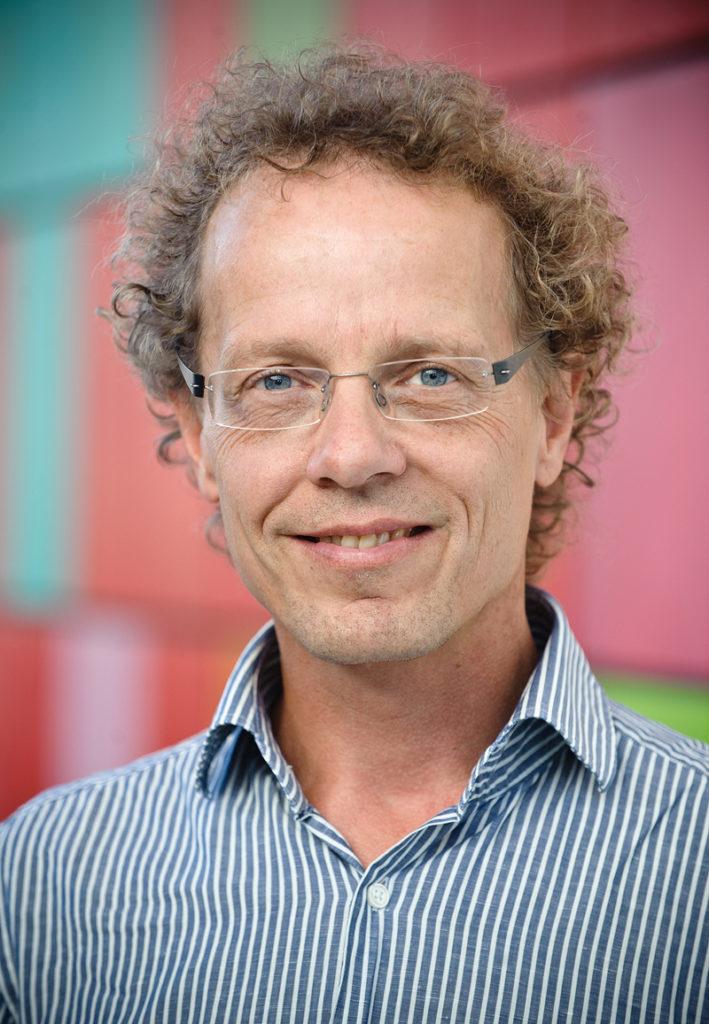 International forskerpris til fynsk børnelæge