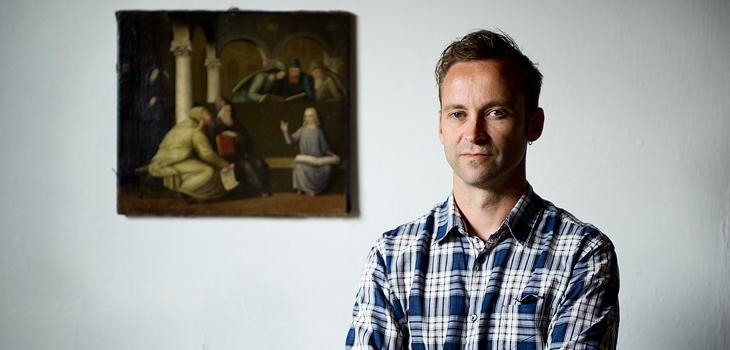 Styrelse kritiserer medicinering på Psykiatrisk Center Glostrup