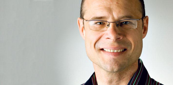Kardiologerne i Aarhus udfordrer stadig Janteloven