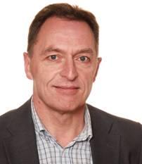 Overlæge fra Riget bliver vicedirektør på Hillerød
