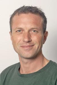 Ny overlæge ved akutafdelingen i Holbæk