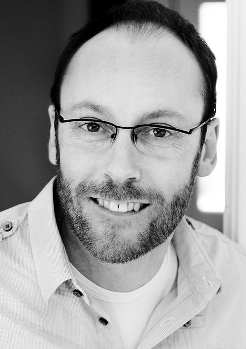 Riget-overlæge bliver adjungeret professor i Aarhus