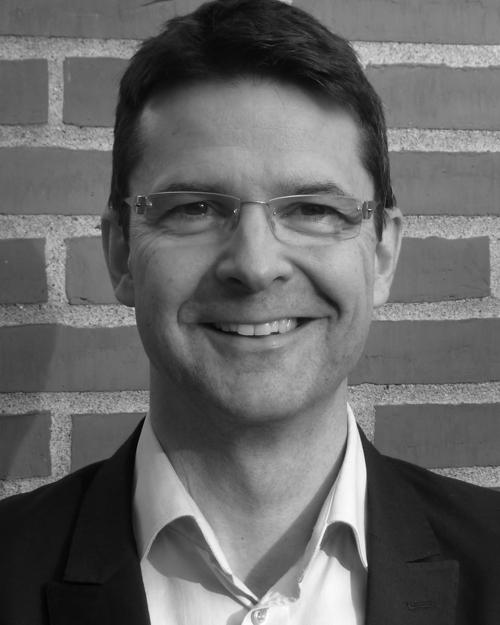 Aarhus Universitet får sin første lærestolsprofessor i klinisk genetik