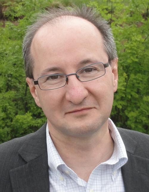 Zsolt Illes bliver professor i neurologi