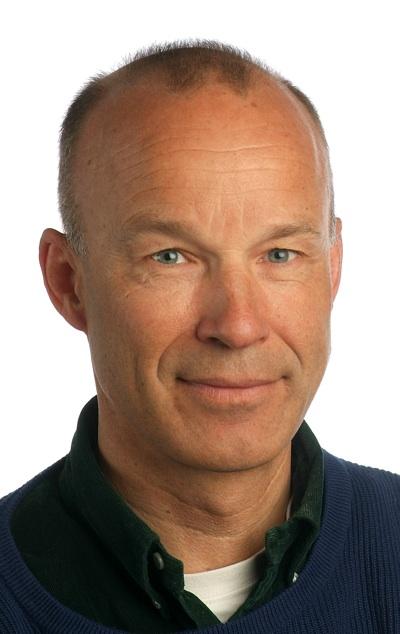 Henrik Kolstad ny professor i arbejdsmedicin