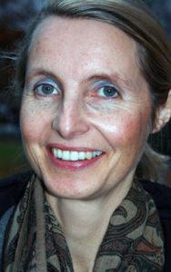 Ny professor i børne- og ungdomspsykiatri
