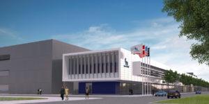 Novo Nordisk vil bygge nye fabrikker for 13 mia. kr.