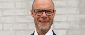 Sygehus Vendsyssel på direktørjagt i Aarhus