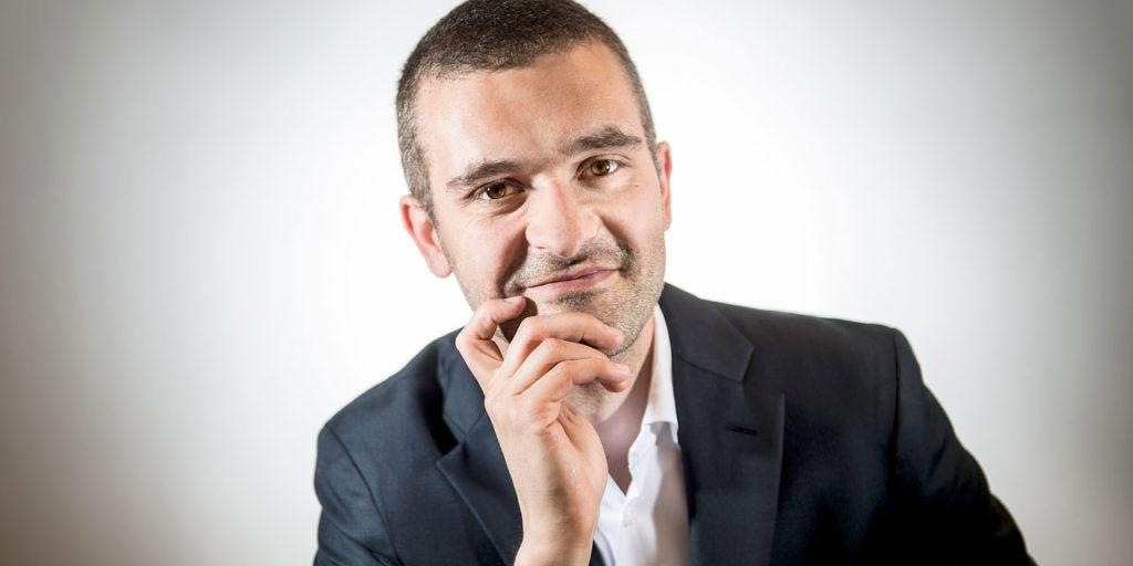 Svendborg-sagen for Højesteret onsdag: Rudkjøbing forventer frifindelse