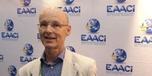 Ny immunterapi i tabletform på vej til flere allergiområder