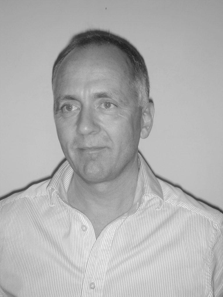 Flemming Pociot