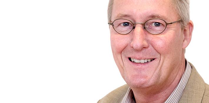 Lægefaglig direktør stopper på regionshospital