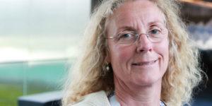 Allergilægernes formand fokuserer på immunterapi