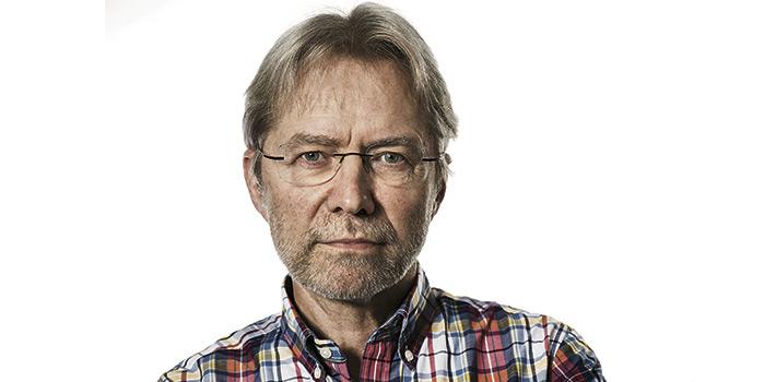 Lægeetisk Nævn frikender psykiatere for kritik af Lars Søndergård