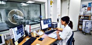 MR-scanninger under anfald skal løse gåden om migræne