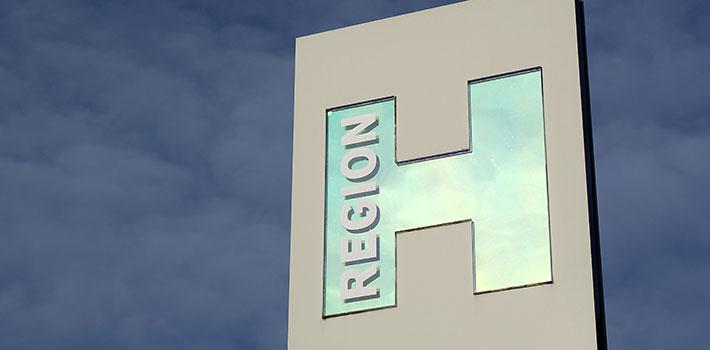 Region får skarp kritik for at foreslå lukning af psykiatriske senge