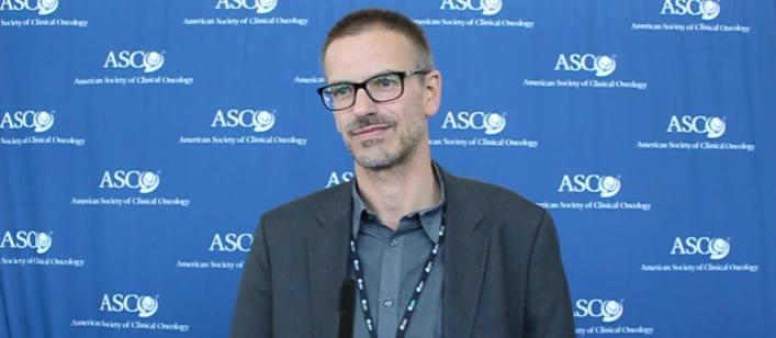 Ny immun-kombination til solide tumorer får lovende debut