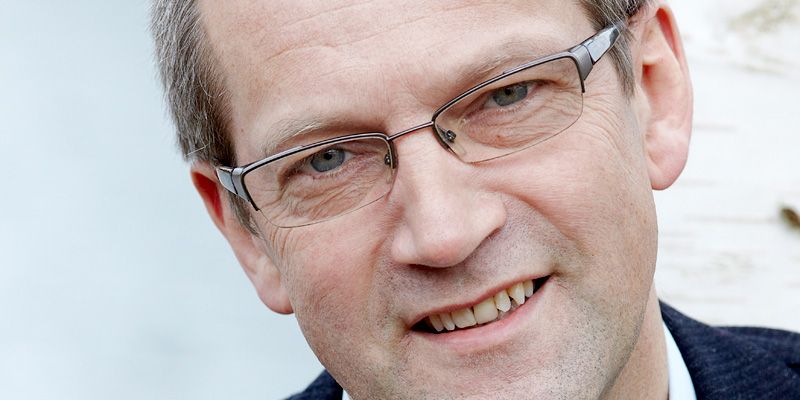 Stenbæk: Ny minister skal skabe større gennemskuelighed