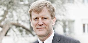 Diabetesprofessor modtager international pris