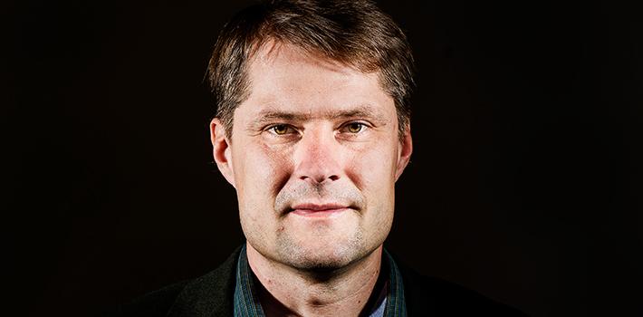 Jakob Kjellberg: Økonomiaftale så stram, at den næppe er realistisk
