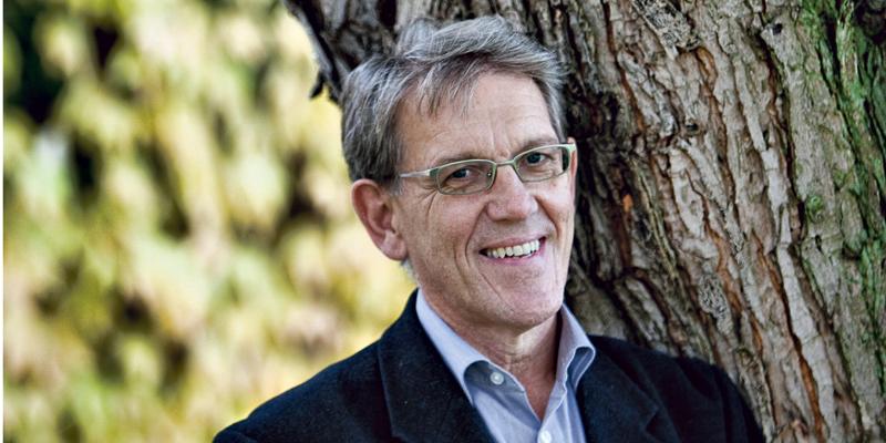 Frede Olesen: Sundhedsreform har både potentiale og trusler