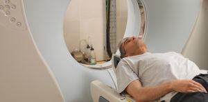 Patienter udsættes for unødig stråling