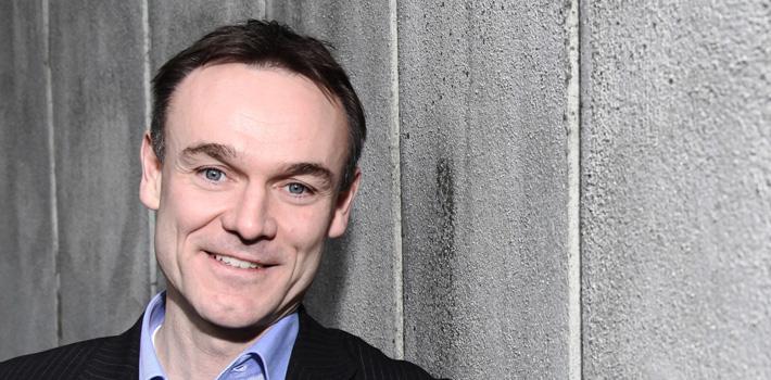 Fælles nordisk værtskandidat til EMA vil øge chancerne