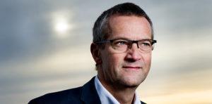 Sjællandske sygehuse er klar til Sundhedsplatformen