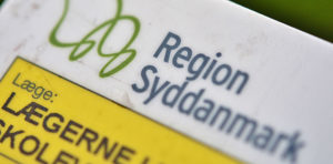 Syddanmark sætter flere penge af til oprydning i Fælles Medicinkort