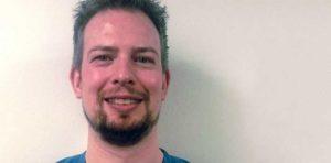 Billeddiagnostisk Afdeling i Horsens får ny ledende overlæge