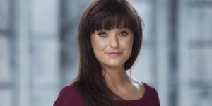 Sophie Løhde bliver ny sundhedsminister