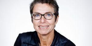 Dansk Sygeplejeråd: Godt for demokratiet, at regionerne består