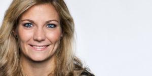 Radikale Venstre har valgt ny sundhedsordfører
