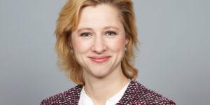 Sophie Hæstorp: Vi er nødt til at se på honorering af 1813-læger