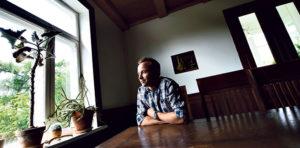 Lars Søndergård kritiseres for diagnose til bisidder