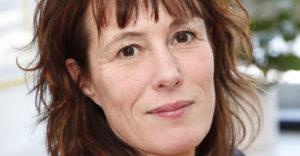 Ny direktør i psykiatrien i Nordjylland
