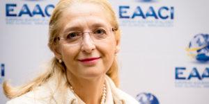 EAACI-medlemmer er også plaget af høfeber