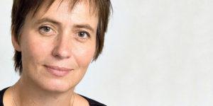 Dorthe Crüger bliver ny koncerndirektør i Region Hovedstaden